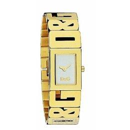 Dolce & Gabbana DG-DW0290