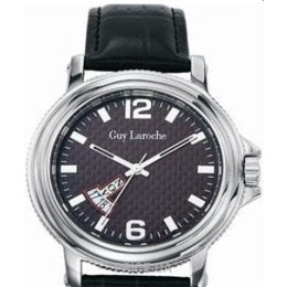 Guy Laroche LX5322DF