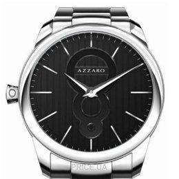 Azzaro AZ2060.12BM.000