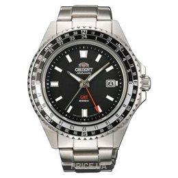 Orient FFE06001B0
