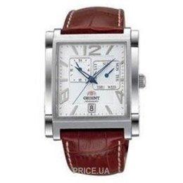 Orient FETAC005W0