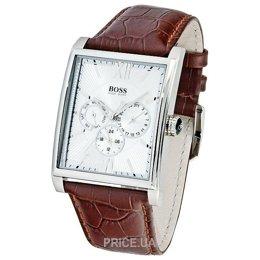 Hugo Boss 1512402