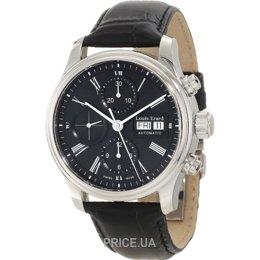 Louis Erard 78259AA22