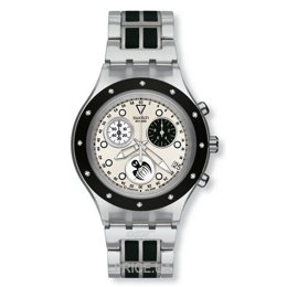 Swatch SVCK4039G