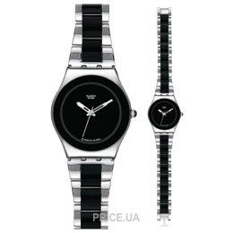 Swatch YLS168G