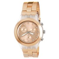 Фото Swatch SVCK4047AG
