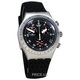 Swatch YCS4024