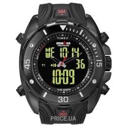 Timex T5K405