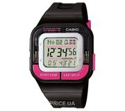 Фото Casio SDB-100-1B