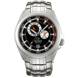 Orient FET0B001B