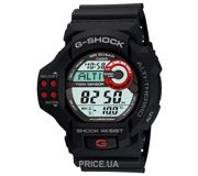 Фото Casio GDF-100-1A