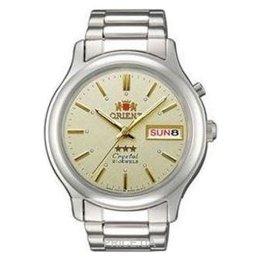 Orient FEM02021W