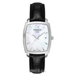 Tissot T057.910.16.117.00