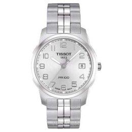 Tissot T049.410.11.032.01