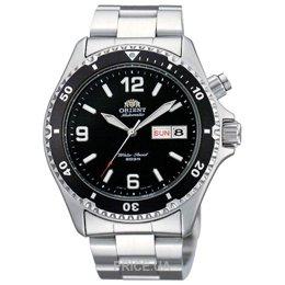 Orient FEM65001B