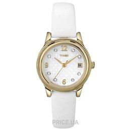 Timex T2N449