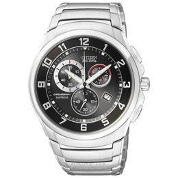 Citizen AT0696-59E