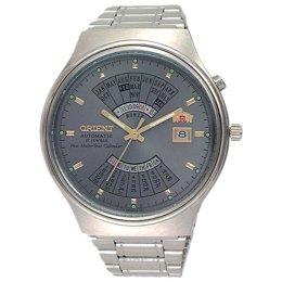 Orient FEU00002KW