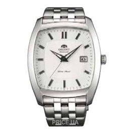 Orient FERAS004W