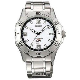 Orient FWE00003W