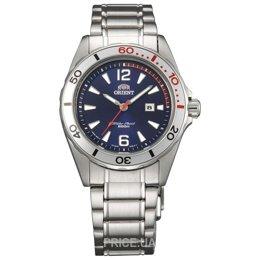 Orient FSZ3V002D