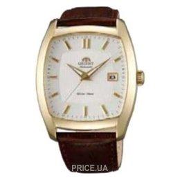 Orient FERAS002W