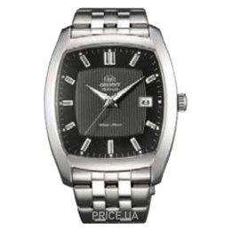 Orient FERAS003B