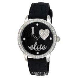 Elite E52929.003