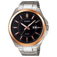 Фото Casio MTP-1318GD-1A