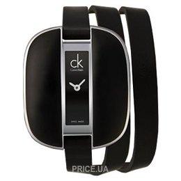 Calvin Klein K2E23502