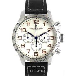 Zeno-Watch 8559TH-3T-f2