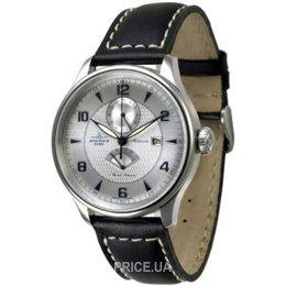 Zeno-Watch 9035N-g3