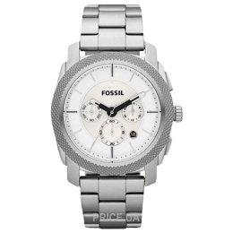 Fossil FS4663