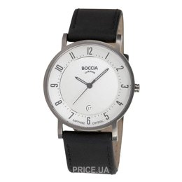 Boccia 3533-03