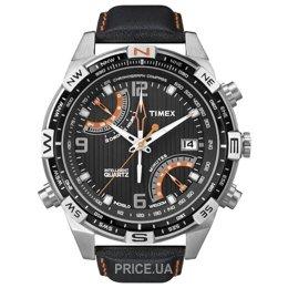 Timex T49867
