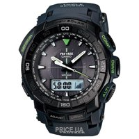 Фото Casio PRG-550-2E