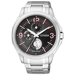 Citizen AP4000-58E