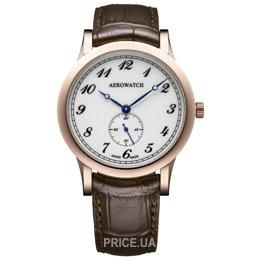 Aerowatch 11949RO03