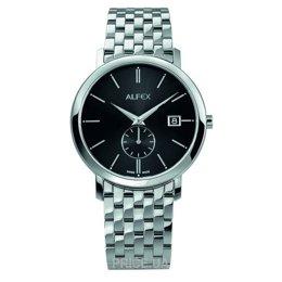 Alfex 5703-002