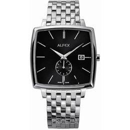 Alfex 5704-002
