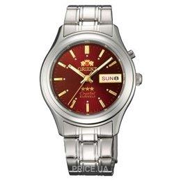 Orient EM0301ZH