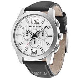 Police 13399JS/04