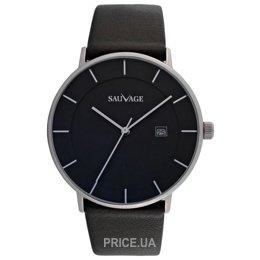 Sauvage SV10892S