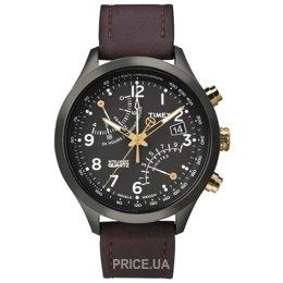 Timex T2N931