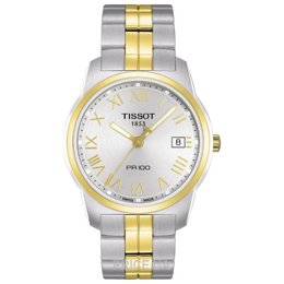 Tissot T049.410.22.033.01