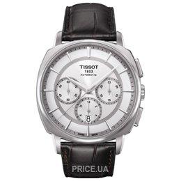 Tissot T059.527.16.031.00