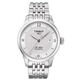 Tissot T006.408.11.037.00