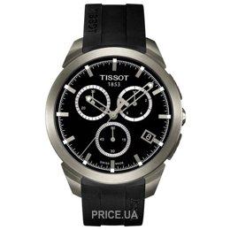 Tissot T069.417.47.051.00