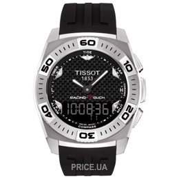 Tissot T002.520.17.201.01