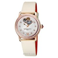 Фото Frederique Constant FC-310WHF2PD4